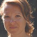 Flavia Kaelin