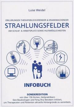 Strahlungsfelder Infobuch1